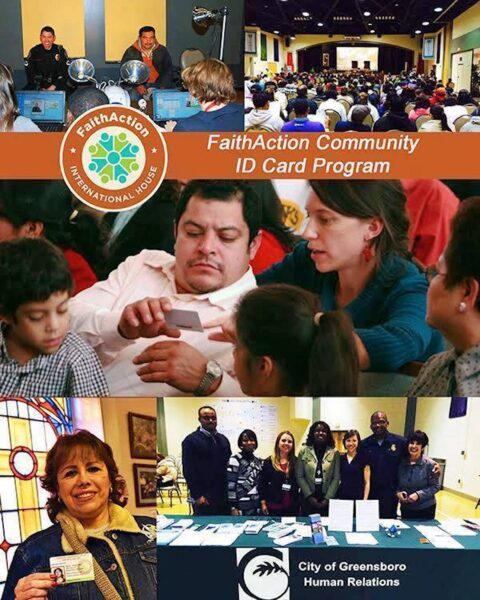 2016–2018: FaithAction ID Program Promotional Overview.